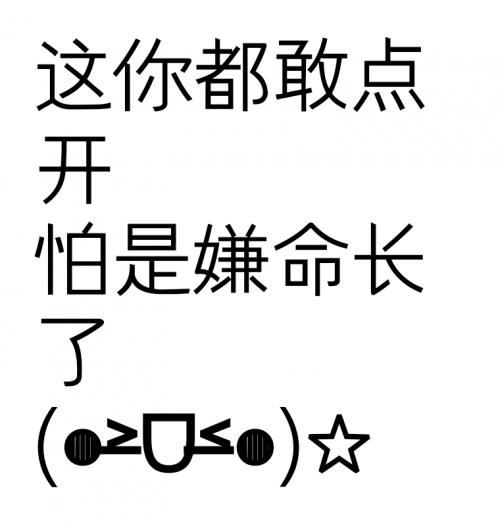 image_2211230.png