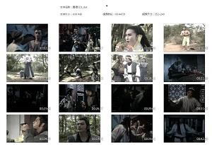 港台VCD区-百度盘,台湾电影,魔环奇谭1988,国语无字,DAT/735MB,杨力(2)
